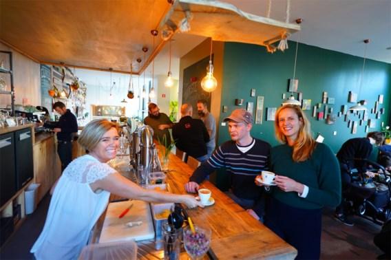 Leuvense handelaars kunnen gratis diensten aanbieden aan kansarmen