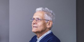 'Ratzinger drong bij Danneels op mijn ontslag aan'