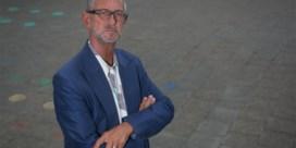 Paul Marchal, vader van vermoorde An: 'Wie moet zijn straf dan wel volledig uitzitten?'