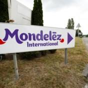 Tweehonderd banen bedreigd in koekjesfabriek van Mondelez