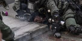 'Repressie gooit alleen olie op het vuur'