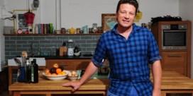 Restaurants op de fles, maar bedrijf van Jamie Oliver doet het goed