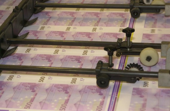 Nationale Bank waarschuwt: 'Staatsschuld terugdringen moet centraal staan'