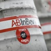 Aziatische tak AB InBev opent aan 27,40 Hongkongse dollar per aandeel