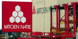 Katoen Natie neemt Antwerpse transportbedrijf Joosen over