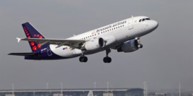 Brussels Airlines vliegt nu ook naar Ljubljana