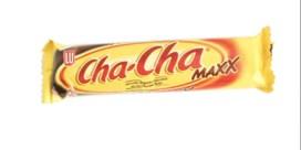 Geen Cha-Cha meer uit Herentals