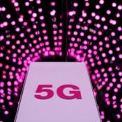 Dromen van een Vlaams 5G-netwerk
