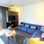 Vakantiepark Terhills Resort opent in voorjaar van 2021