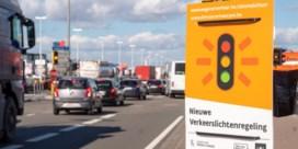 Ondernemers langs A12 dan toch naar de rechter tegen verkeersellende