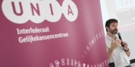 Heeft Vlaams Unia evenveel tanden?
