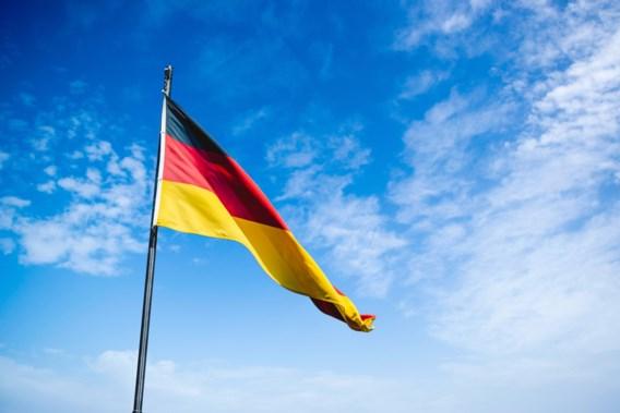 Duitse export verliest 30 miljard door handelsconflict China-VS