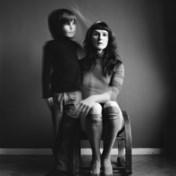 Het gezin en hoe het te portretteren
