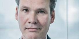 KPN heeft al vervanger voor Dominique Leroy benoemd
