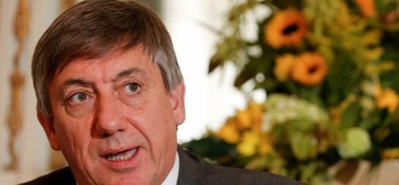 Deze vier conclusies trekt onze chef politiek uit het Vlaamse regeerakkoord