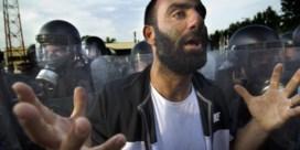 Orbans 'terrorist' is weer een vrij man op Cyprus