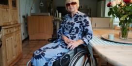 'De tijd is voorbij dat patiënten maar moeten knikken voor arts'