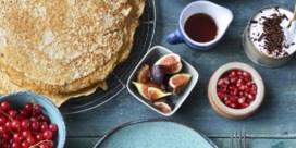 24/7 Beter eten: met deze originele recepten volgt u het nieuwe advies van de Hoge Gezondheidsraad