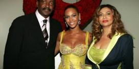 Vader van Beyoncé getroffen door borstkanker