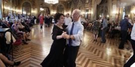 Gentse Opera kan eindelijk in oude glorie hersteld worden