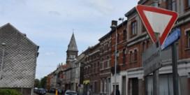 Nieuw Randfonds moet Vlaamse Rand ondersteunen
