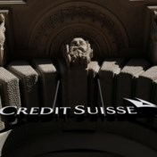 Ruzie, spionage en zelfmoord schokken Zwitserse bankwereld