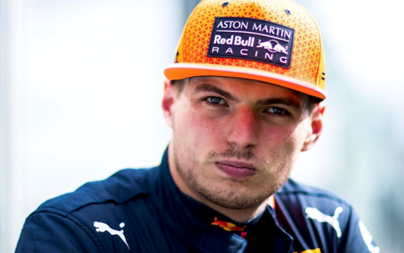 Collega-rijders hebben kritiek op Max Verstappen: 'Met hem is het risico altijd groter dat je crasht'