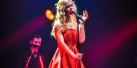 Hooverphonic naar Songfestival 2020
