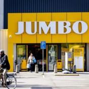 Eerste Belgische Jumbo opent op 6 november de deuren