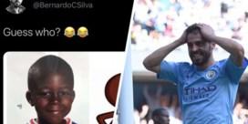Manchester City-speler Bernardo Silva moet na ophefmakende tweet vrezen voor schorsing