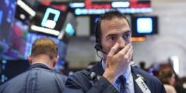 Trump heeft sleutel voor beurs in handen