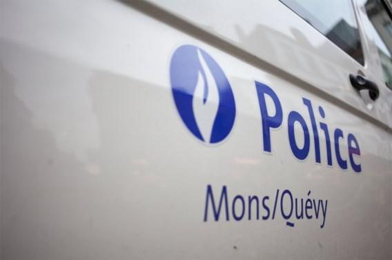 Parket opent onderzoek naar gemaskerde mannen die kinderen wilden ontvoeren