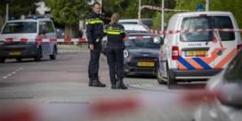 Verdachte opgepakt voor moord op Nederlandse advocaat