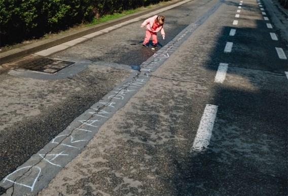 Aantal verkeersdoden opnieuw in stijgende lijn: 'bijzonder negatief'