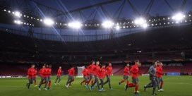 Sevilla als waarschuwing, Club Brugge als inspiratie