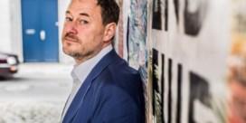 Bart De Pauw regisseert mee nieuw sketchprogramma