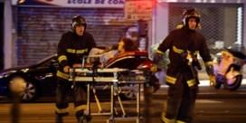 Armed to kill: Vredesinstituut waarschuwt voor komst oorlogswapens