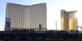Hotel schietpartij Las Vegas betaalt tot 800 miljoen dollar aan slachtoffers