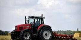 Kosten wegen op rentabiliteit Vlaamse land- en tuinbouw
