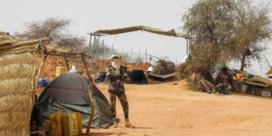 Malinees leger niet opgewassen tegen jihadistisch geweld