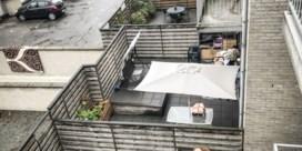 Flor werd uitgebuit en sliep jarenlang op terras: hoe is het zover kunnen komen?