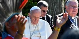 Gaat de paus akkoord met gehuwde priesters?