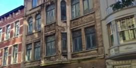 Oostende veroordeeld voor verwaarlozing herenhuis