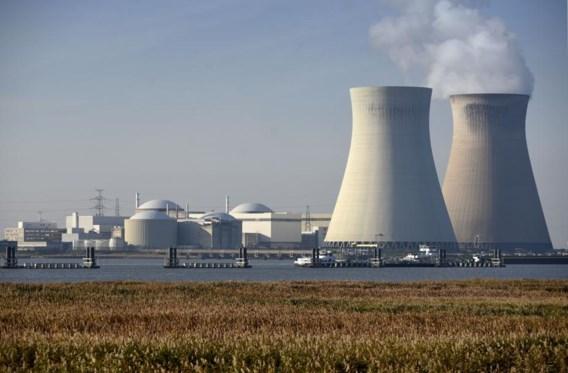 Nieuwe Electrabel-voorzitter wil drie kerncentrales langer openhouden