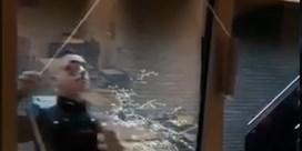 Politie toont hoe dieven met enkel een touwtje en een rol keukenpapier uw raam kunnen openen