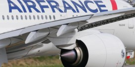 Air France-KLM zet no-showbeleid voort