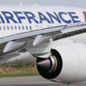 Air France-KLM zet no-showbeleid voort