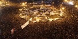 Is Egypte op weg naar een nieuw 'Tahrir'?