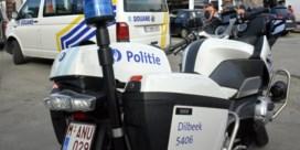 Politie betrapt tientallen bestuurders in overtreding
