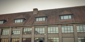 Vlaanderen screent moskeeën zelf, los van Staatsveiligheid